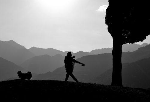 Ginnastica per la salute, fitness e benessere basata su tecniche del Qi Gong